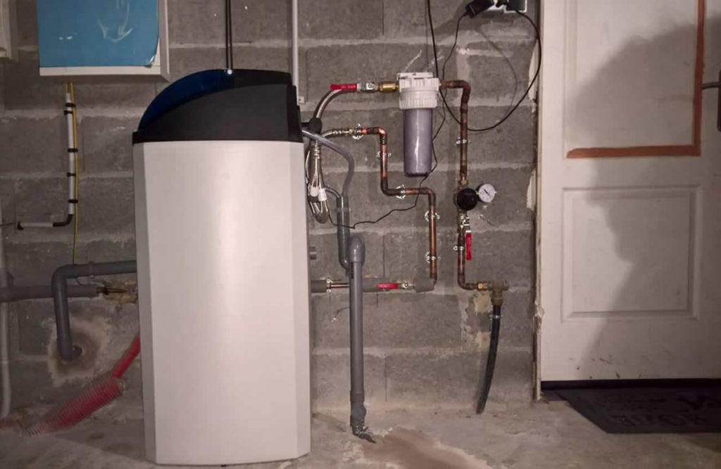 devis adoucisseur d 39 eau prix et devis pour votre adoucisseur d 39 eau. Black Bedroom Furniture Sets. Home Design Ideas